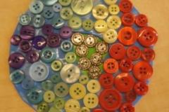 button disc